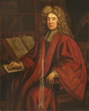 Robert Conny (c.1645–1713), Magdalen (1676)