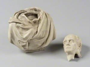 Samuel Cooper (1780–1848), FRS