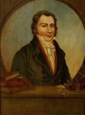 J. Berzelius