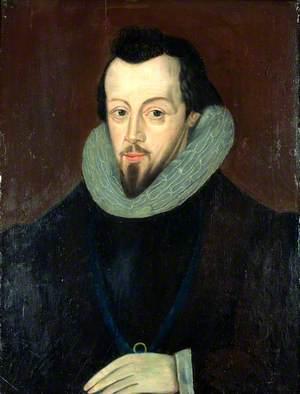 Robert Cecil (1563–1612)