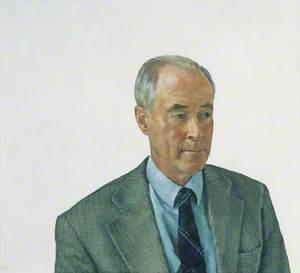 Wilson Sutherland