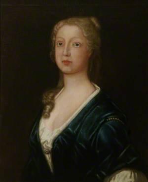 Mrs Weldon Champneys