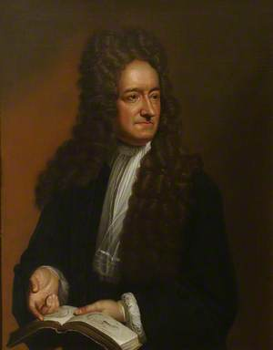 Edward Green, Master of the Barber Surgeons Company