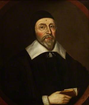 William Lewis, AM, Provost