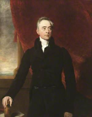 Thomas Le Breton (1763–1838)