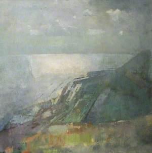 Fair Light Cove