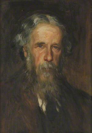Robert William Raper (1842–1915), Fellow of Trinity College