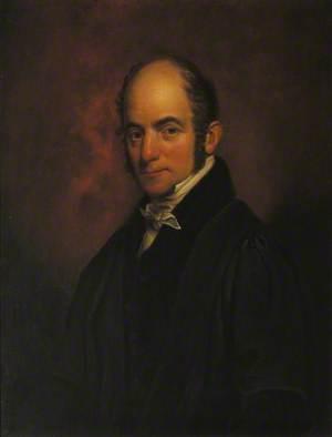 Thomas Short (1789–1879)