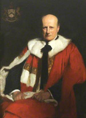 Horace (1833–1908), Lord Davey, Lord of Appeal