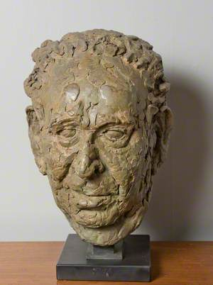Lord Goodman (1915–1995)