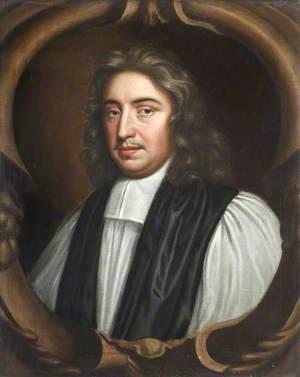John Wilkins (1614–1672), Warden (1648–1659)