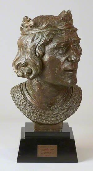 King Robert the Bruce (1274–1329)