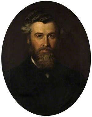 Alexander Gordon of Ashludie and Arbroath
