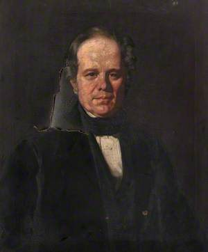 Alexander Brown, Arbroath Astronomer