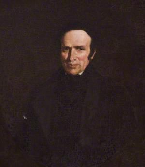 Alexander Laing (1787–1857), Poet