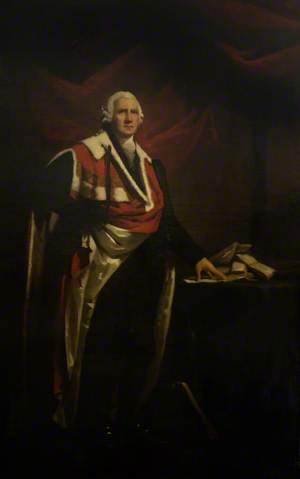 Henry Dundas, Viscount Melville