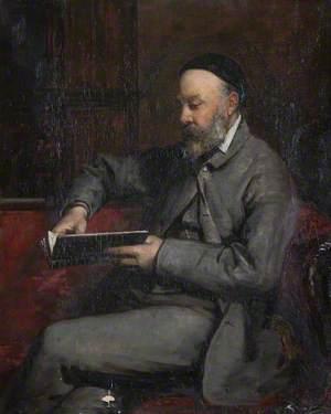 John Phillip (1817–1867)