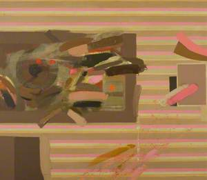 Painting 1972