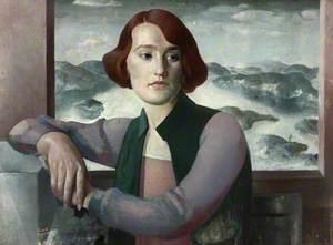 Lilly Jamieson