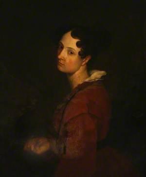 Anna Bell (b.1792)