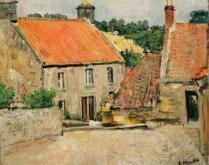 Cottages at Largo