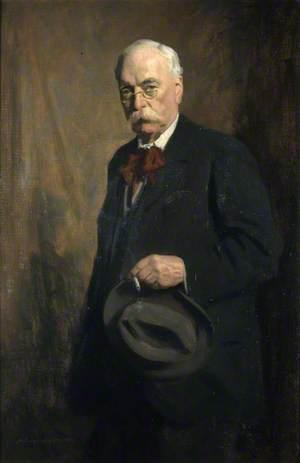 Robert Hay Robertson (1856–1926)