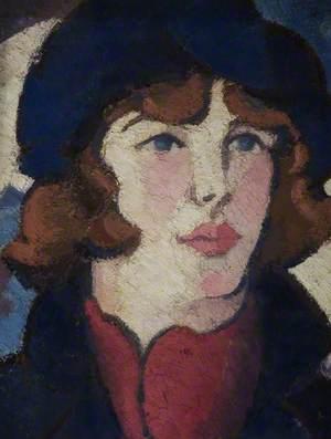 Angela Baddeley (1904–1976)