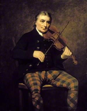 Niel Gow (1727–1807)