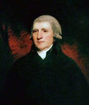 Henry Dundas (1742–1811), 1st Viscount Melville