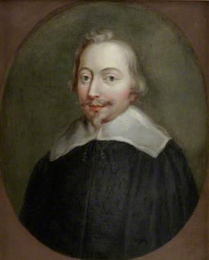 John Pym (1584–1643), MP