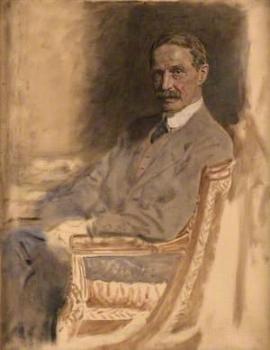 Andrew Bonar Law (1858–1923)