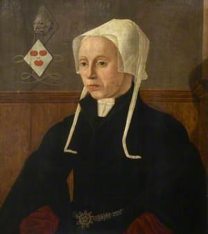 Catherine von Lowe