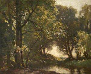 Devonshire Valley
