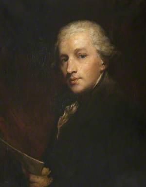Thomas Tomkins (1743–1816)