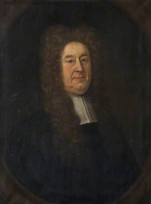 William Woollcombe (d.1728), Town Clerk (1720–1726), Attorney (?)