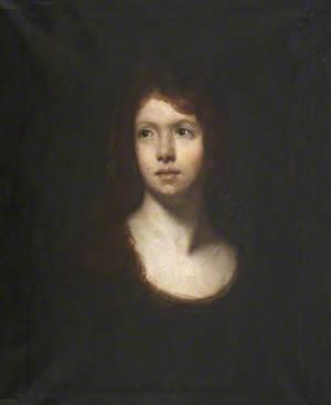 Fanny Reynolds
