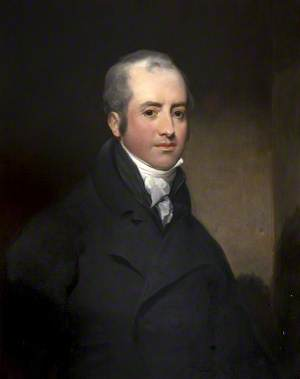 John Cary (1770–1820)