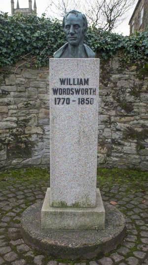 William Wordsworth (1770–1850)