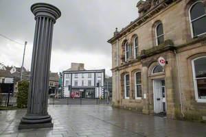 Curwen's Column