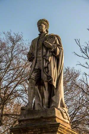 Allan Ramsay (1713–1784)