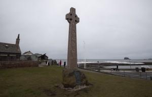 Catherine Watson Memorial