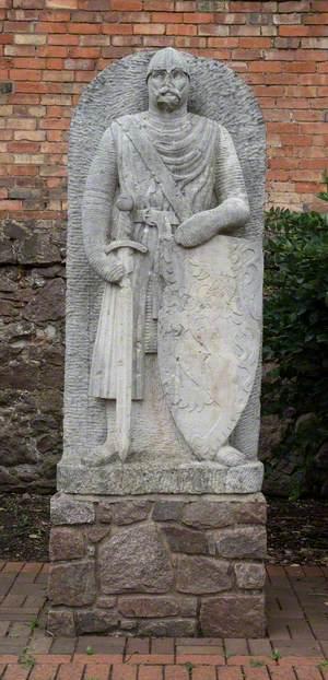 William Marshall (1146/1147–1219)
