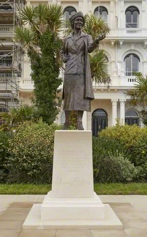Nancy Astor (1879–1964)