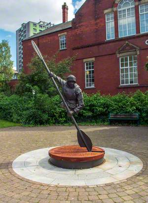 James Conway Memorial