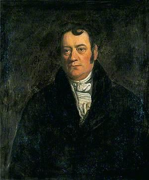 Thomas Clarkson (1760–1814)