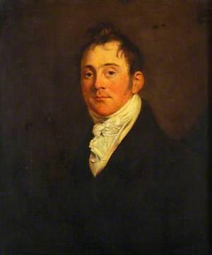 Thomas Gosnall