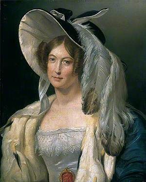 Duchess of Kent (1786–1861)