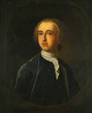 Charles Fonnereau