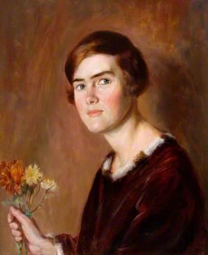 Aline Mary Williamson (1906–1987)
