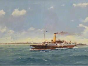 'Laguna Belle'